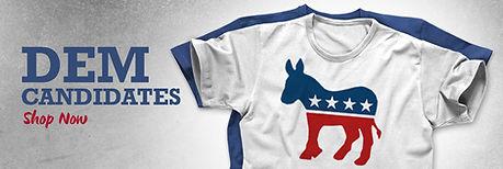 homedisplay-democrats.jpg