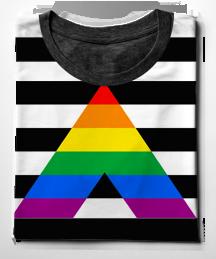prideflag-ally-maskfolded-white-10x12-v1