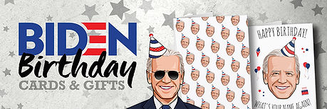 cards-all-bidenbirthday-1x4.jpg