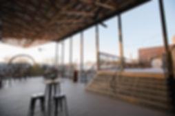 The-Haight-patio-2019-18.jpg
