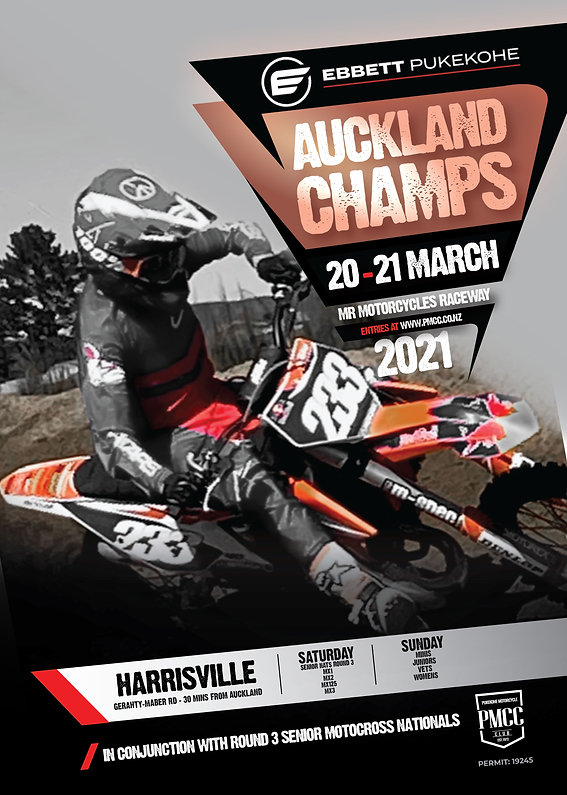 Auckland Champs Poster A4-01.jpg