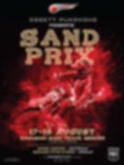 Sand_Prix_poster_2019_jpeg_web.jpg