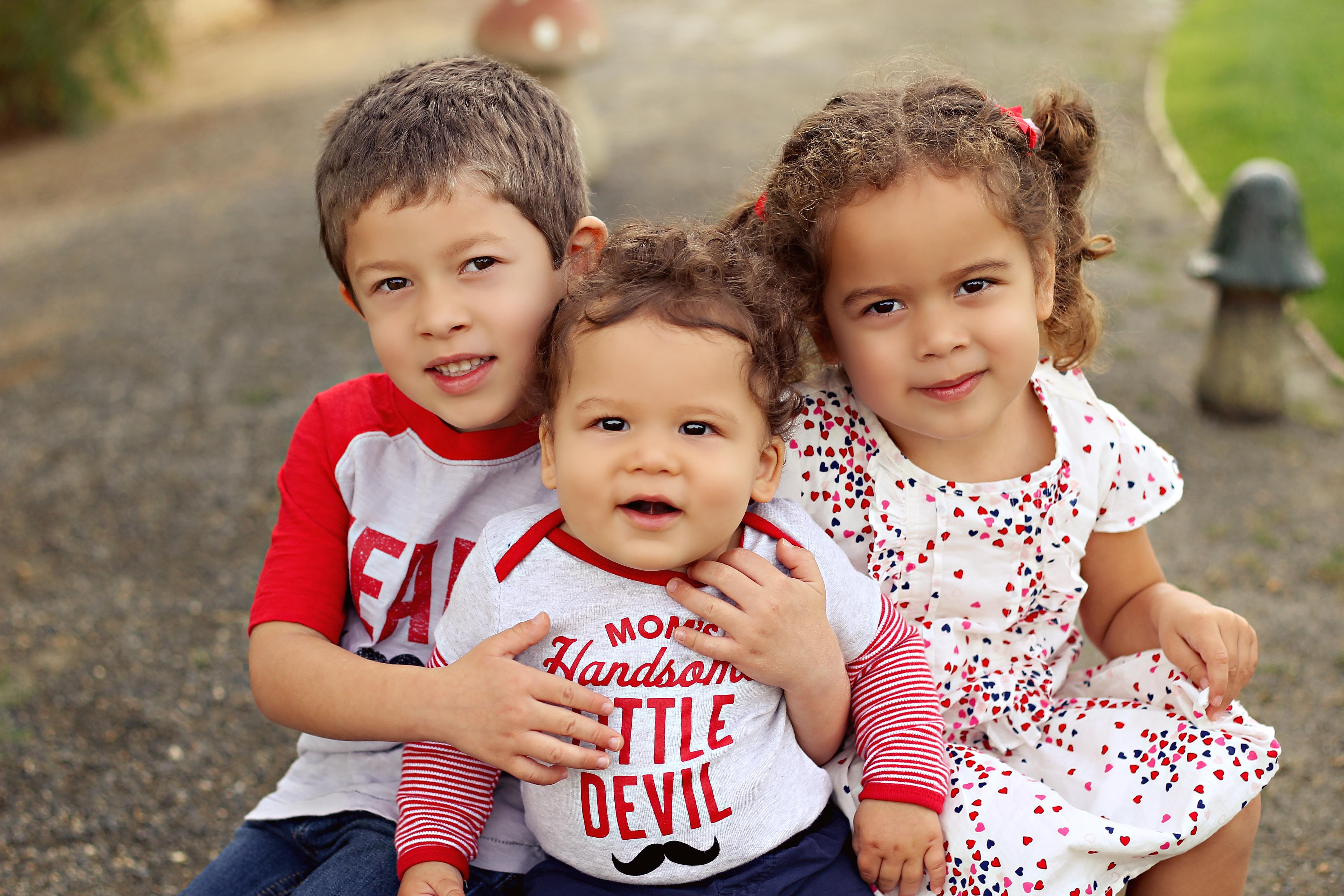 indio family photographer