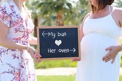 surrogacy sisters