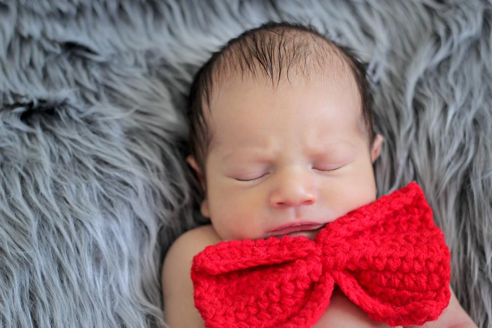 indio newborn photographer bermuda dunes newborn photography