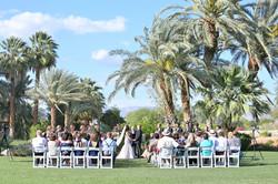 bougainvillea estate indio weddings