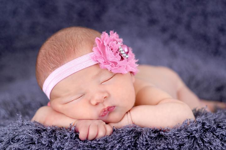 Newborn Photography Palm Springs2.jpg