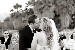 Palm desert wedding photography.jpg