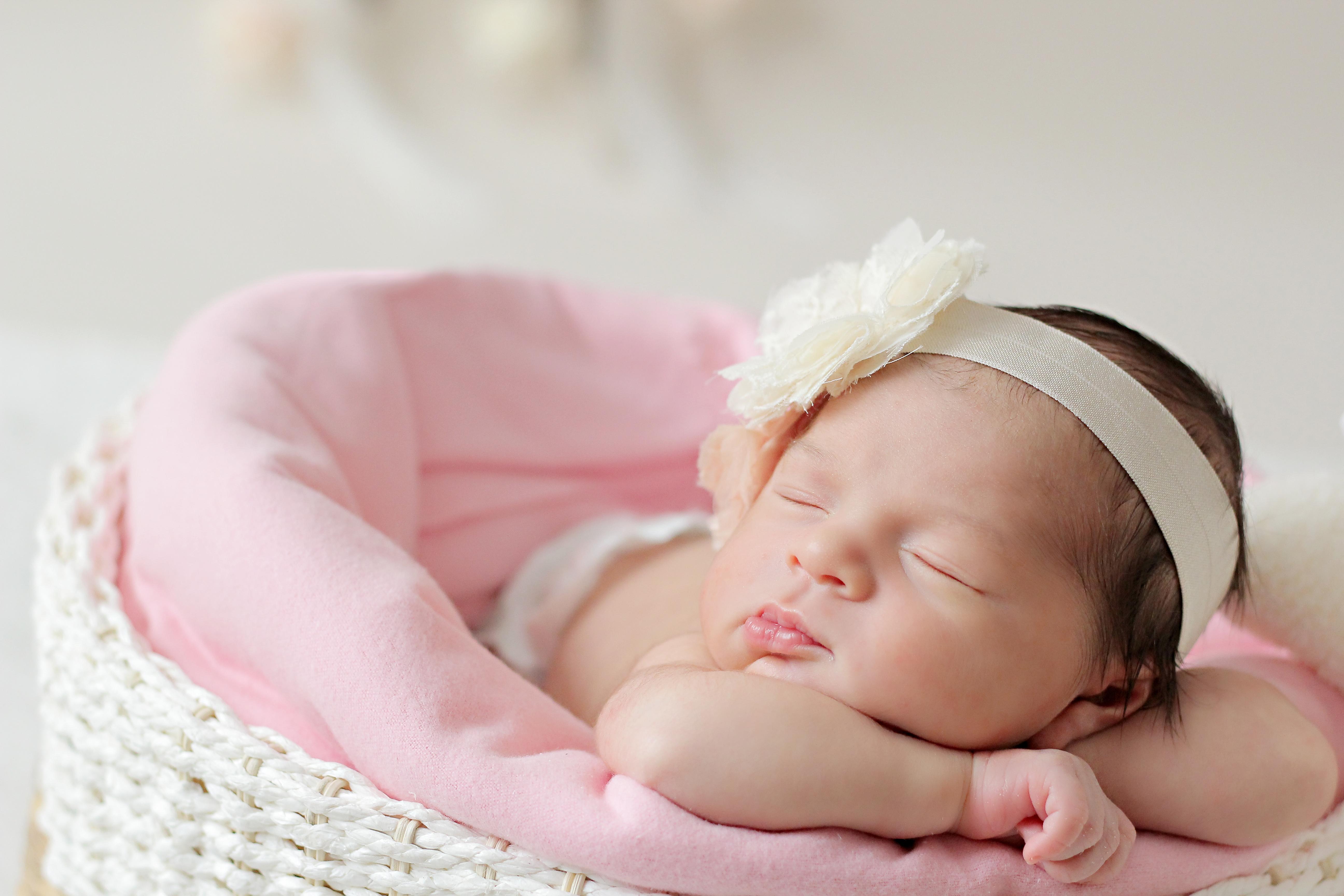 palm springs newborn photographer indio photographer (2)