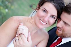 wedding photographer palm springs (3).jpg
