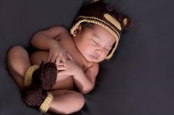 newborn photographer palm springs indio.jpg