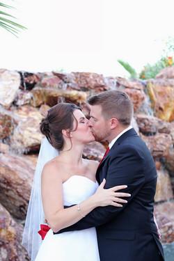 wedding photographer palm springs (5).jpg