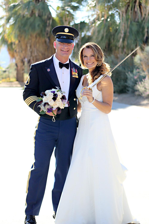 desert willow wedding photographer