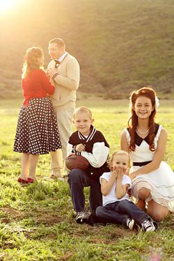 Hemet family photographer (2).jpg