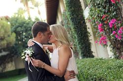Miramonte Indian Wells wedding (2).jpg