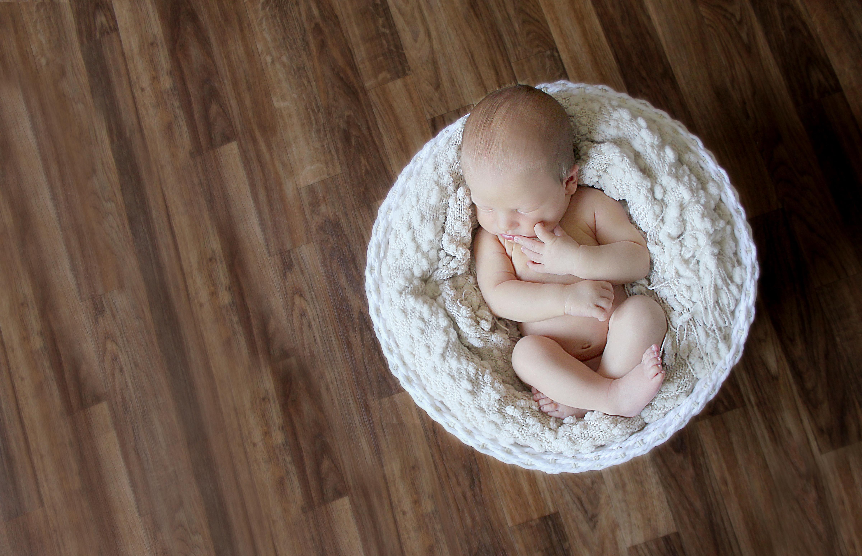 newborn photographer palm desert newborn photgraphy indio (4).jpg