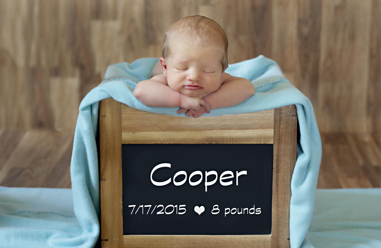 newborn photographer palm desert newborn photgraphy indio (5).jpg