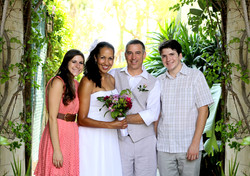 wedding photographer palm springs (9).jpg