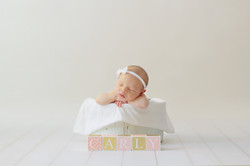 Newborn Carly 023 copy