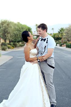 montage wedding photographer
