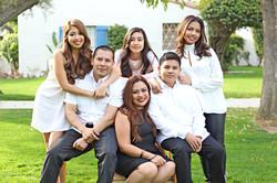 la quinta resort family photography