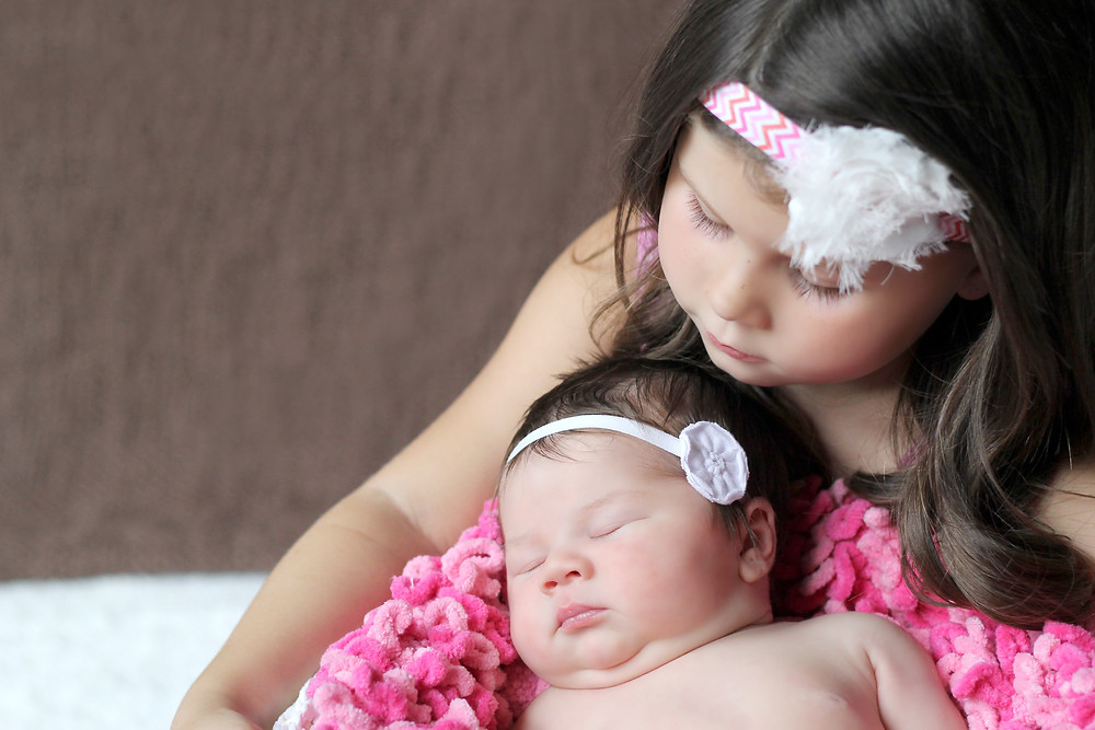 indio newborn photographer.jpg