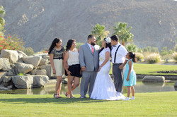 silverrock resort la quinta wedding photographer (1).jpg