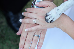 wedding photographer palm springs (4).jpg