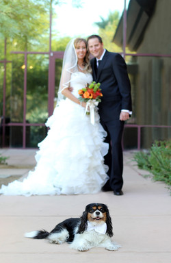 Palm desert wedding photography2.jpg
