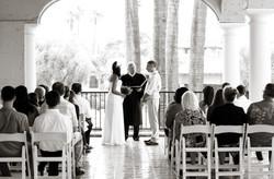 wedding photographer palm springs (12).jpg