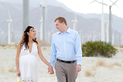 palm springs maternity photography indio maternity photography palm springs windmills (3)