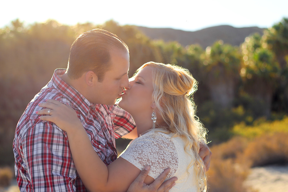 palm springs engagement photography coachella vallet preservers palm desert