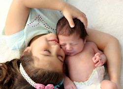 Newborn Photography Palm Springs.jpg