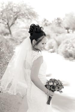indian wells wedding photographer