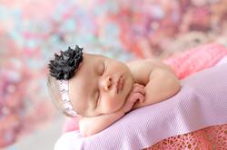 Victoria Anguiano newborn Demi 071 copy