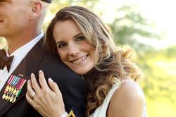 palm desert wedding photographer