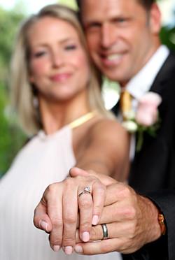 Miramonte Indian Wells wedding (3).jpg