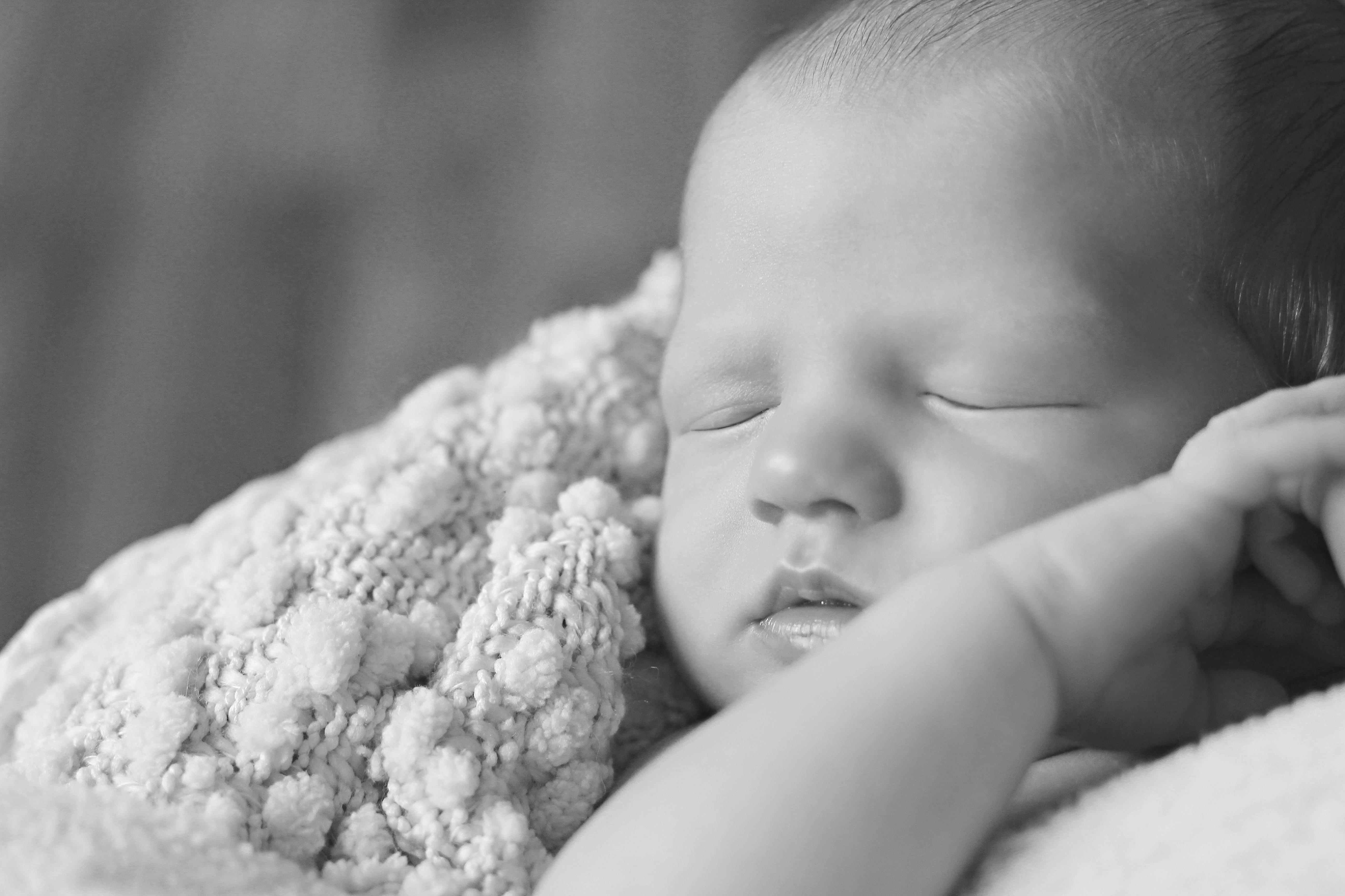 newborn photographer palm desert newborn photgraphy indio (1).jpg