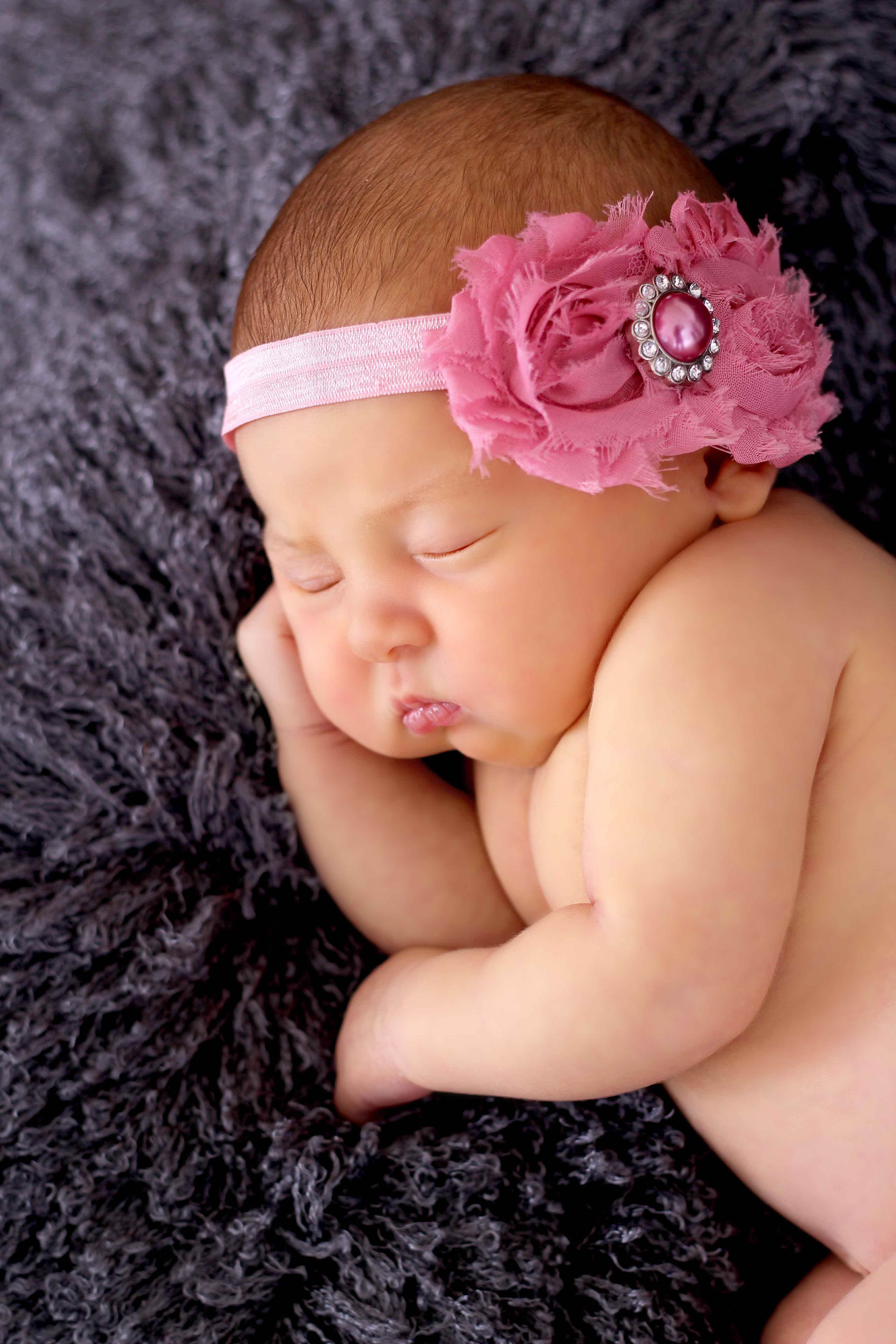 palm springs newborn photography.jpg