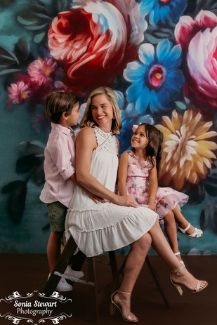 la quinta palm desert family photographer