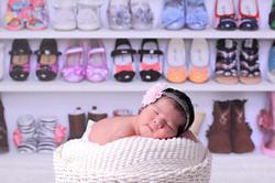 la quinta baby photographer
