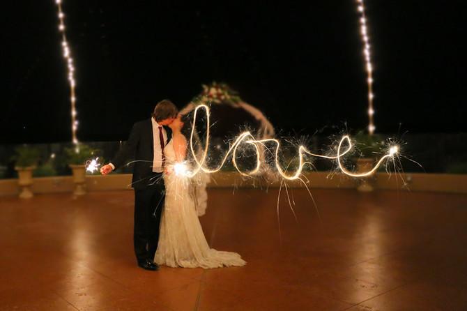 Redlands Wedding Photographer | Cherry Valley