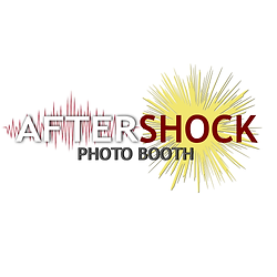Aftershock photo booth southern californ