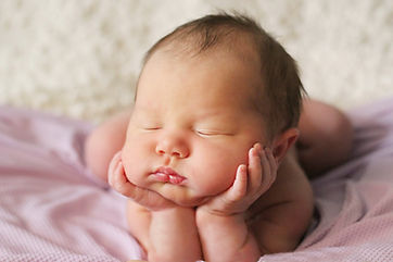 Indio Newborn Photography La Quinta Newborn Photographer Palm Desert Newborn Photographer