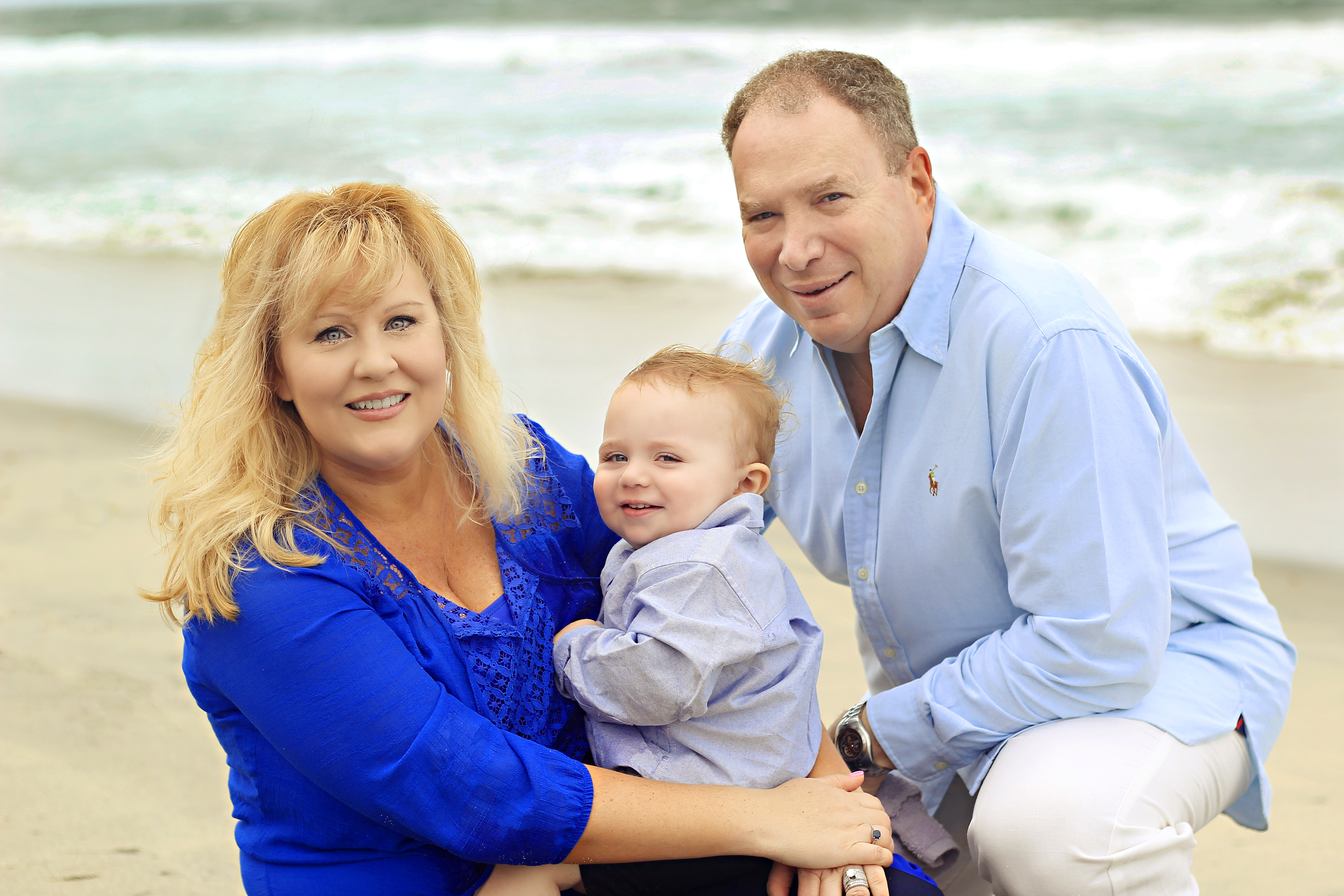 carlsbad family photographer san diego family photography (3).jpg