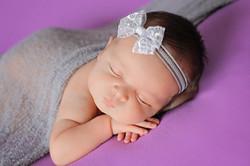 Victoria Anguiano newborn Demi 016 copy