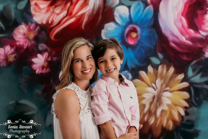 photography portrait studio coachella valley palm springs