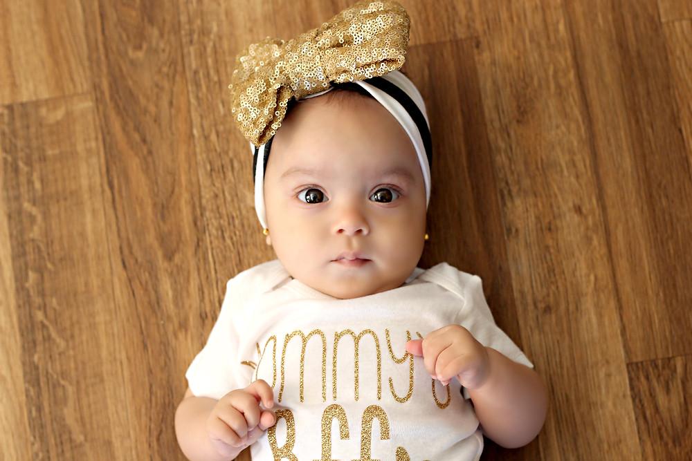 indio baby photography studio