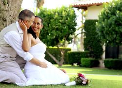 wedding photographer palm springs (10).jpg