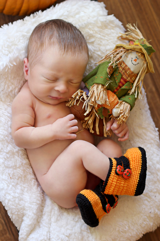 escondido newborn photographer